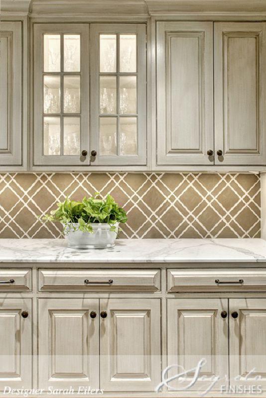 7 Engineered Hardwood Flooring Images Laminate