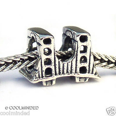 89 Best Pandora And Landmark Beads Images On Pinterest