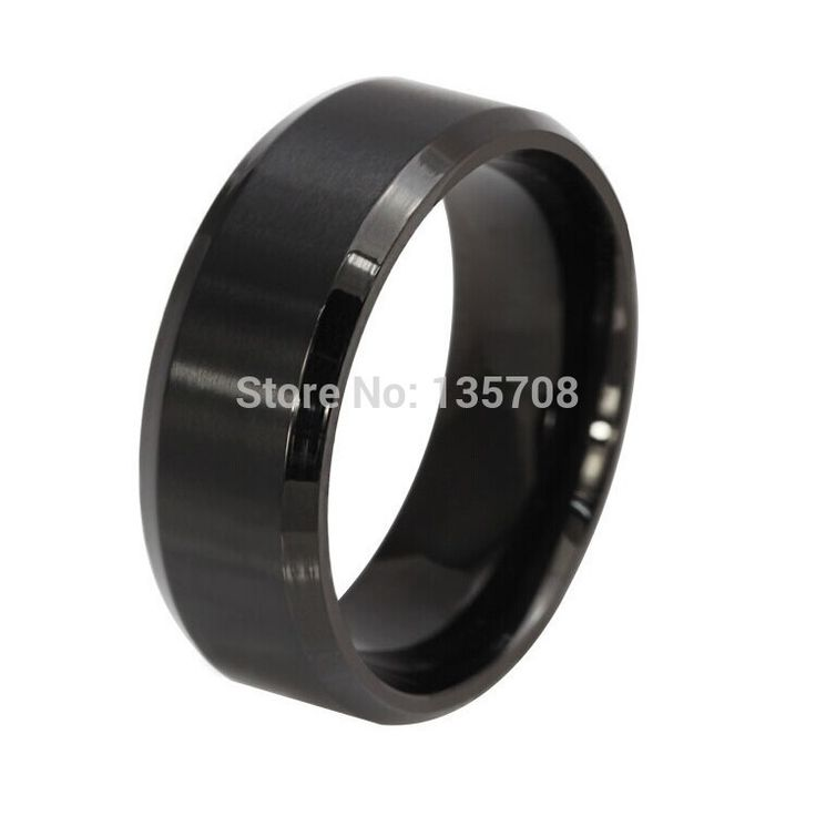 Cheap jewelry mold, Buy Quality ring of o jewelry directly from China ring stand jewelry Suppliers: