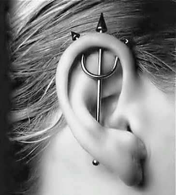 body-modification-piercing-devils-Favim.com-4404810.jpeg (364×403)