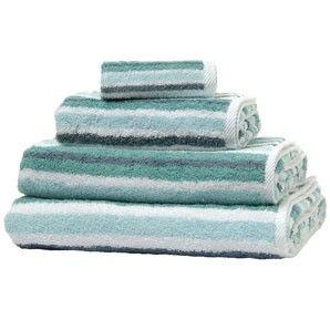 John Lewis Carnaby Towels