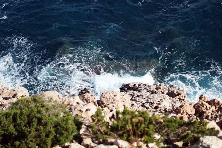 "I added ""fim.works | Frauke - it's me!"" to an #inlinkz linkup!http://einwenighiervonunddavon.blogspot.de/2016/03/La-Isla-Blanca-Ibiza.html"