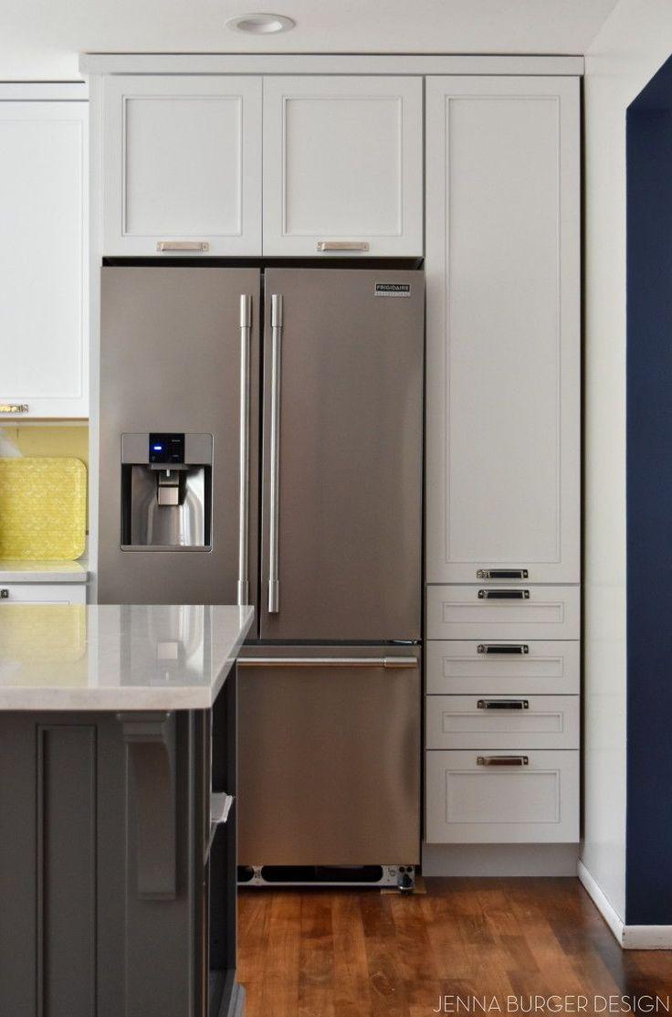 Best Kitchen Renovation The Cabinets Ikea Kitchen 400 x 300