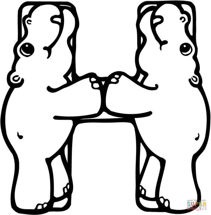 69 best Clip Art- Animals images on Pinterest | Animal ...
