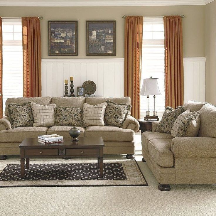 145 best twitter photos images on pinterest furniture for Furniture outlet mn