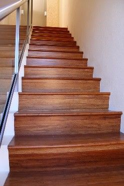 The following requirements are required for Anti Slip Stair Nosing and are drawn from the National Construction Code, Volume 1, Building Code of Australia (BCA) To fully comply with current codes and standards,