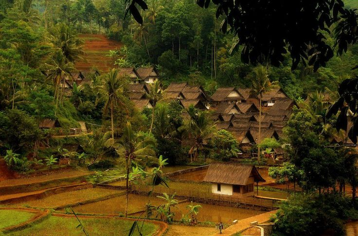 check it out http://earth66.com/village/village-java-indonesia/