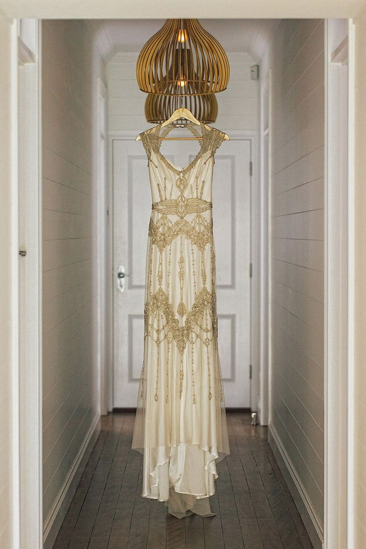 108 best perth australia wedding dresses images on pinterest byron bay wedding photography gwendolynne hand beaded wedding dress ombrellifo Choice Image