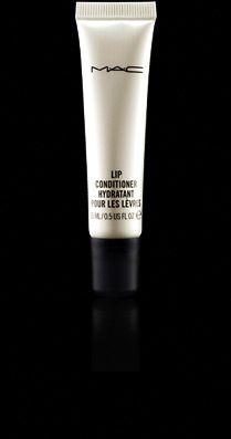 Lip Conditioner (Tube)   M·A·C Cosmetics   Official Site HEAVEN