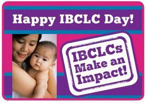 My Journey to Becoming an IBCLC and How You Can Too...    http://blog.babies411.com/my-journey-to-becoming-an-ibclc-and-how-you-can-too/   #breastfeeding #nursing #IBCLC