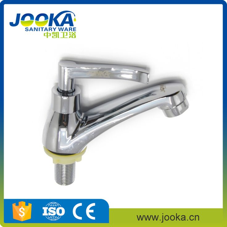 Zinc lavatory sanitary cheap bathroom basin taps