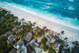 Tulum, Mexico guide from Fathom
