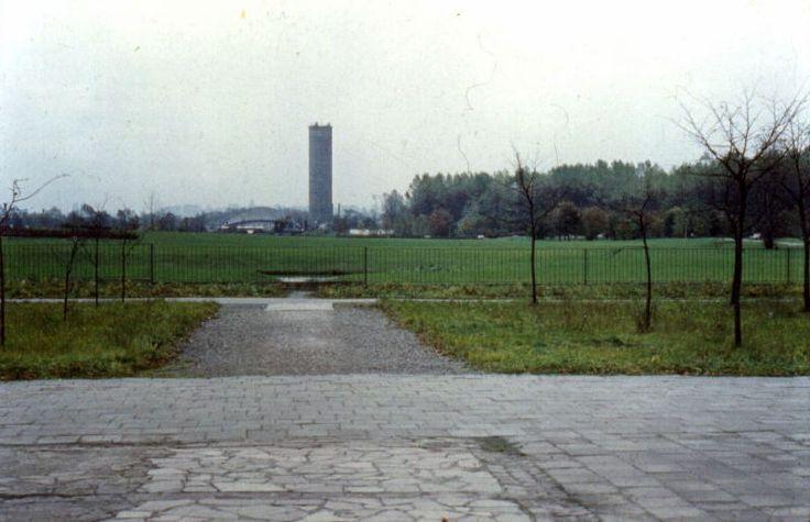 WPKiW, 1972