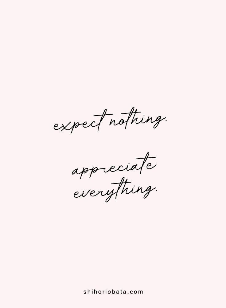 25 Short Inspirational Quotes for a Beautiful Life…