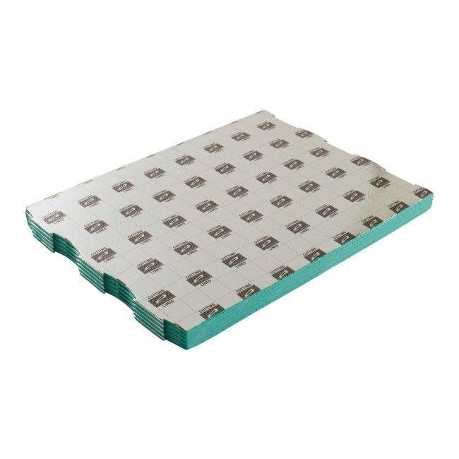 Podklad Pod Panele Diall Aquastop 5 M2 Podklady Podlogowe Materialy Podkladowe Panele Podlogowe Drewno I Drewnop Outdoor Blanket Picnic Blanket Blanket