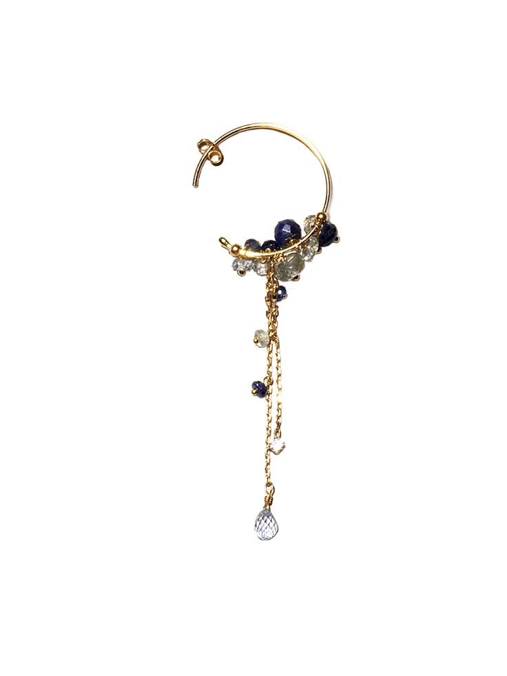 SWEET PEA jewelry