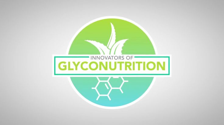 Tips: Mannatech's New Glyconutrition Video Provides A Concise, Shareable Overview
