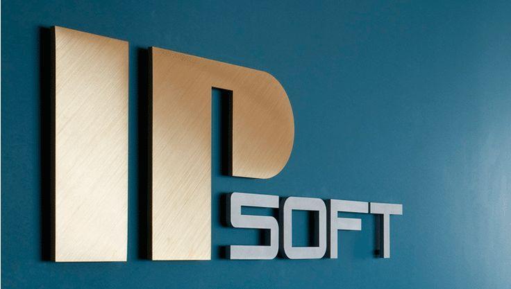 About IPsoft | IPsoft