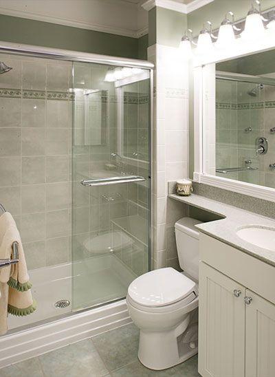 10 best bathroom remodel images on pinterest bathroom remodeling bathroom renovations and Bathroom decor tiles edgewater wa