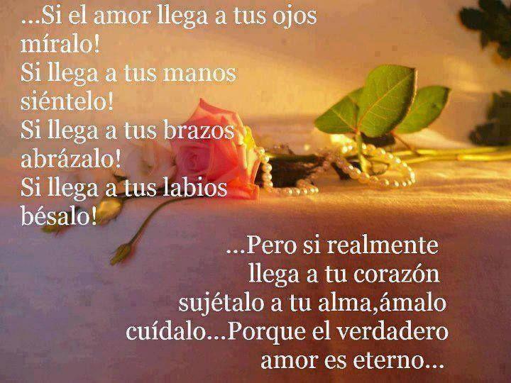 Frases De Tiradas: 1000+ Images About Matrimonio On Pinterest