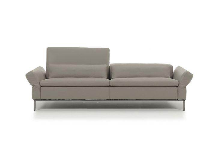 ORLANDO | Divano #sofa #cierre
