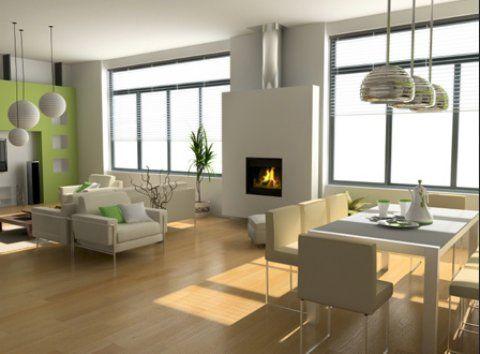 imagenes de interiores de casas interiores de casas iluminados iluminacion de interiores