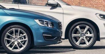 Latest Volvo offers - Melbourne City Volvo