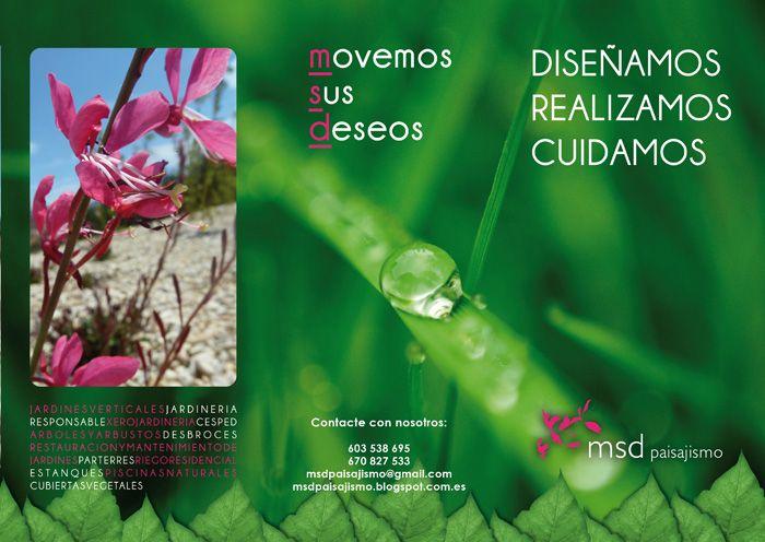Empresas De Jardineria En Barcelona. Trabajo De Jardinera En Madrid ...