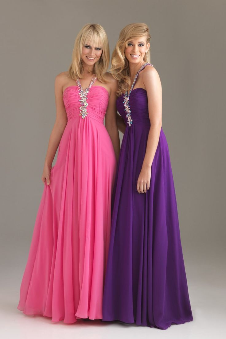 174 best Prom Dresses images on Pinterest | Prom dresses, Outfits ...