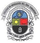 Servicios Jurídicos Y De Tramitaciones Legales Valencia
