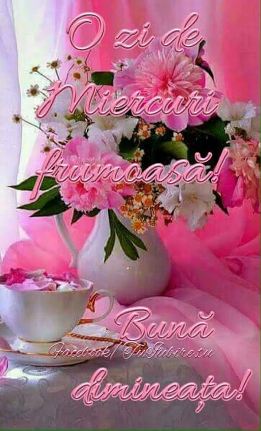 Maria Maria - Google+