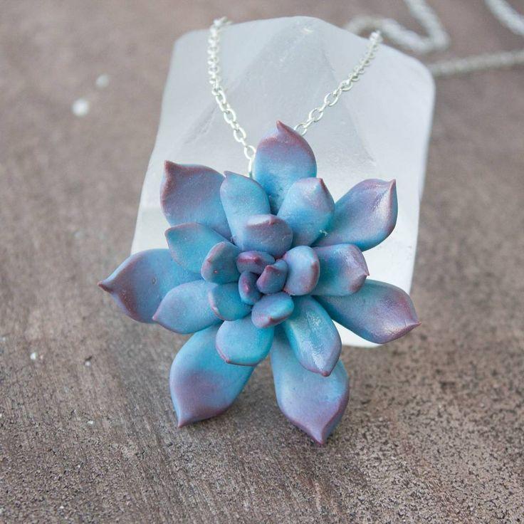 Fancy Polymer Clay Handmade Jewelry by Iryna Osinchuk-Chajka. | Cut Paste Studio| Art Artist Artwork Entertainment Beautiful Illustration Fancy Jewelry Polymer clay jewelry Nature Creativity