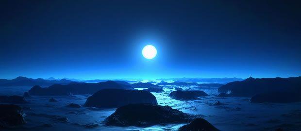 Audio de la Meditación de Luna Llena, Enero 16 http://reikinuevo.com/audio-meditacion-luna-llena-enero-16/