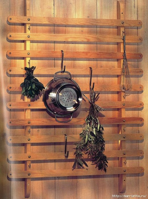 Аксессуары своими руками для ванной комнаты дачного домика (19) (521x700, 363Kb)
