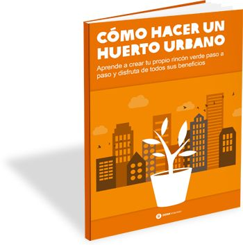 ebook-huerto-urbano