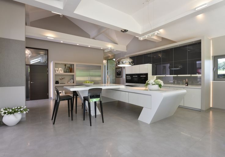 8 best Diane berry kitchens images on Pinterest Berry, Graphite
