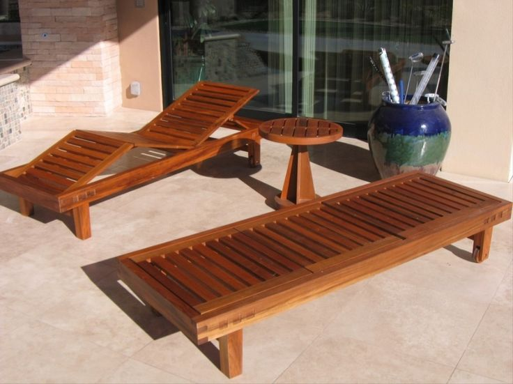 Garden Furniture Handmade 44 best handmade outdoor furniture 2015-2016 images on pinterest