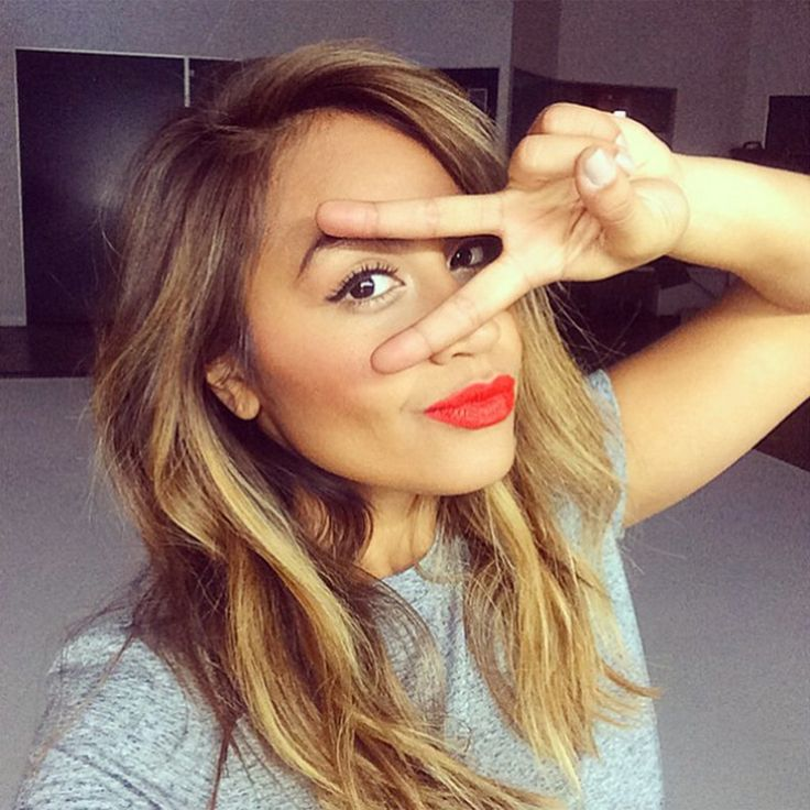 My Day on a Plate: 5 Minutes With Jessica Mauboy: Since she burst onto our screens in Australian Idol (way back in 2006) the always-bubbly singer and actress has made us proud.
