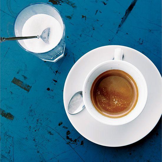 http://www.foodandwine.com/fwx/drink/easiest-way-better-cup-coffee?adbid=10152461323857026