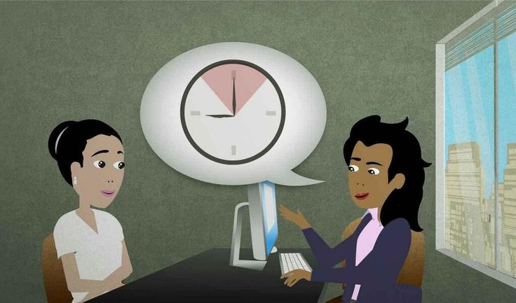 """Daily #English lesson: """"Try to get in around nine."""" - http://ift.tt/1aLtk4I pic.twitter.com/SI0tYGMgJZ"""