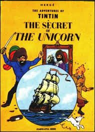 tintin book - Google Search