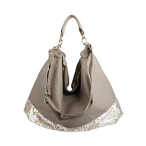 $98 for this Steve Madden bfancyy purse -- check it out now before the other Christmas shoppers get to it