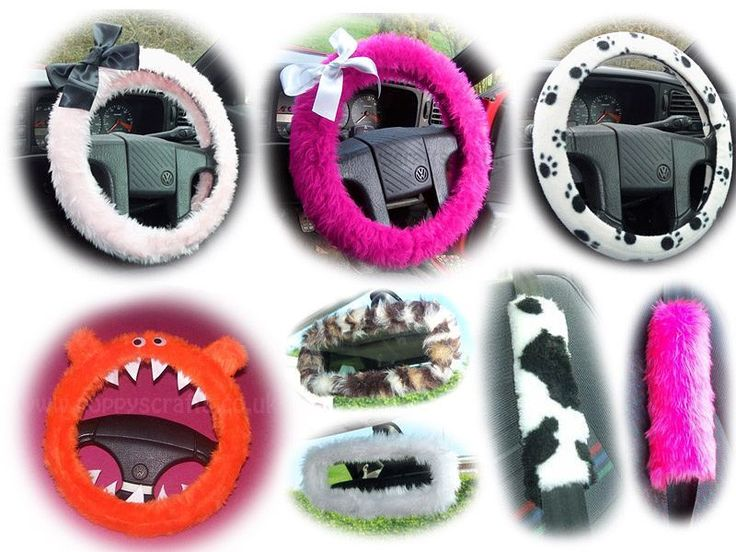 Fun and funky car accessories at http://ift.tt/1MdrObG Steering wheel covers seatbelt pads mirror covers and more. plus FREE SHIPPING ! #steeringwheelcover #seatbeltpads #mirrorcovers #caraccessories #fauxfur #fleece #cotton #jeepaccessories #truckaccessories #handmade #carsofinstagram #giftideas #onlineshopping #funky #fun #travel #girly #cute #bright #pinkcar #fuzzy #furries #fluffies #fluffy #monstercover #freeshipping #awesome