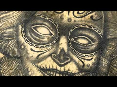 Jasper Loco-  All I Want Is You - Taken From Chicano Rap Love Dedication...