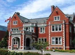 Toronto French School