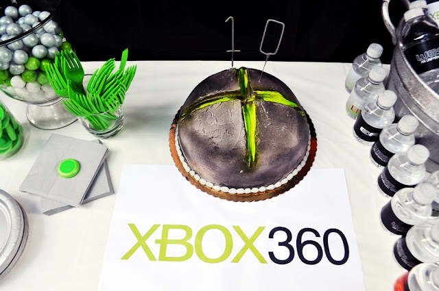 65 Best Xbox Party Ideas Images On Pinterest Video Games