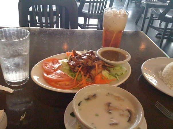 Best 41 Restaurants Images On Pinterest Diners Restaurant And