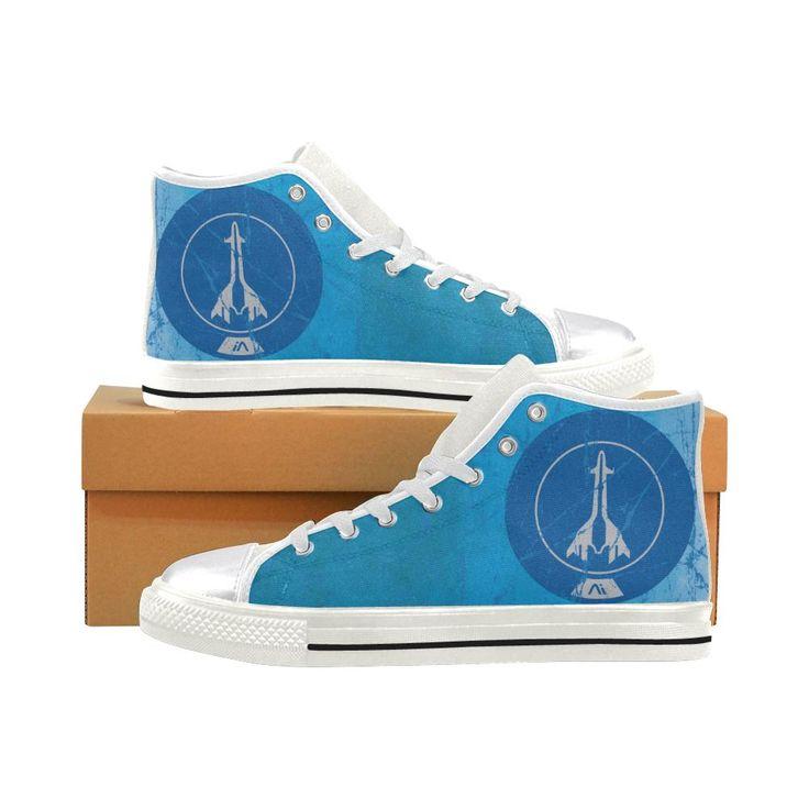 Old Skool, Chaussures de Running Homme, Bleu (Waffle Wall), 44.5 EUVans