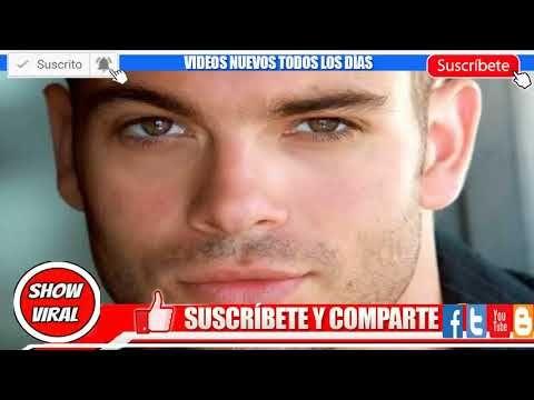 'Glee' Actor Mark Salling Dice Adiós Entérate qué pasó!!!