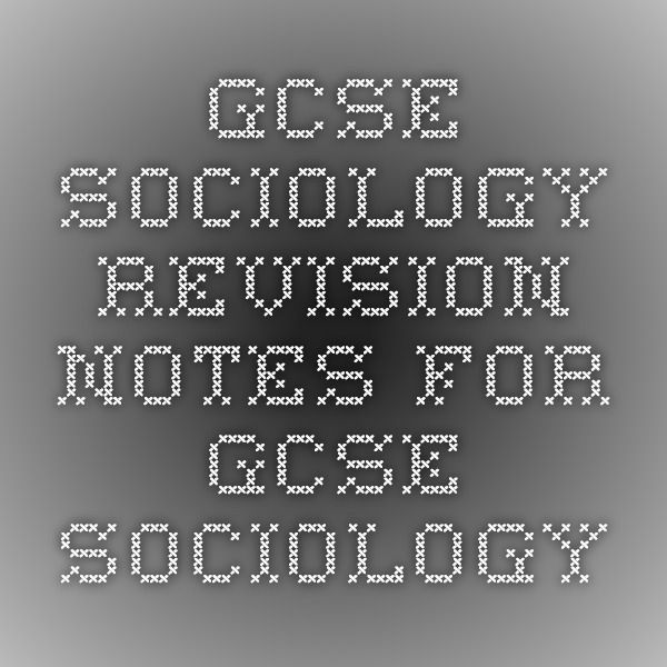 sociology db Offering more peer-reviewed, full-text journals than any other sociology research database, sociology source ultimate provides the must-have materials for students studying social behavior and interaction.